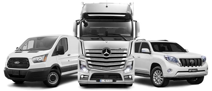 Главная, Услуги и Цены, автомобили, грузовые и спецтехника